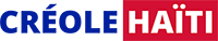 Créole Haïti